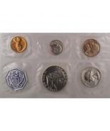 1962 us mint proof set large thumbtall