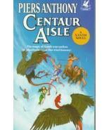 Centaur Aisle  paperback - $6.55