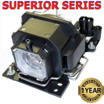 RLC-027 RLC027 Superior Series -NEW & Improved Technology For Viewsonic PJ358 - $89.95