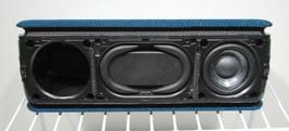 Sony SRS-XB31/LI Portable Wireless Bluetooth (SRSXB31) 24HR Battery (Blue) - $33.78 CAD