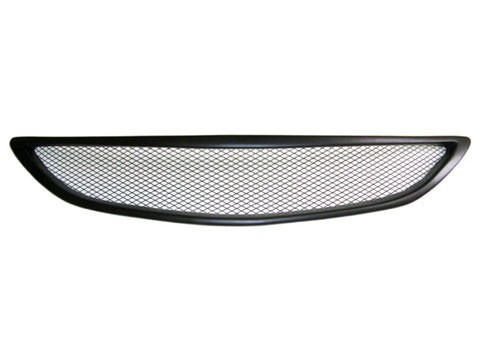 jdm toyota camry 02 03 04 05 06 2002 2006 front hood bumper mesh grill grille grilles. Black Bedroom Furniture Sets. Home Design Ideas
