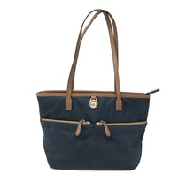 Michael Kors 30S5GKPT1C-406 Kempton Tote Bag for Women - $159.00