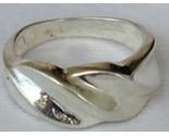 Silver ae thumb155 crop