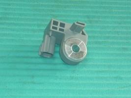 2012 MAZDA 2 IMPACT CRASH SENSOR DR61-57KC0A OEM