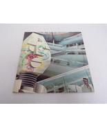 Alan Parsons Project I Robot VINTAGE 1977 Vinyl LP Record Album AL 7002 - $19.79