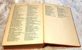 SHAKESPEARE COMPLETE WORKS ~ History, Life & Notes (1927 Hardcover Book) image 11