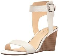 Jessica Simpson Women's Cristabel Wedge Sandal - Choose SZ/Color - $66.33+