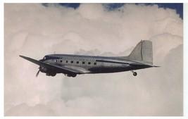 Postcard - DCC-3A Airplane AL '94 Convention For the WAHS Atlanta, Georgia - $10.84