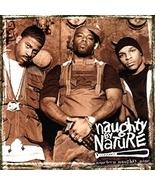 19 Naughty Nine: Nature's Fury - $14.99