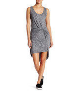 NWT The Vanity Room Knit Knot Dress  XS, S $120 - $19.99