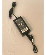HP AC Power Adapter Printer Power Supply Cord 0957-2271 Charger Cable  - $14.99