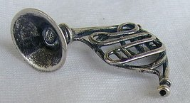 French horn a thumb200
