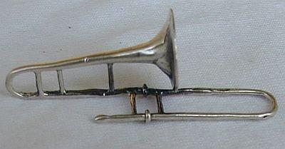 Trombone a