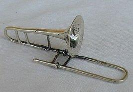 Trombone b thumb200