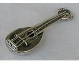 Banjo a thumb155 crop