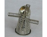 Windmill a thumb155 crop