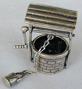 Well miniature