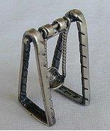 Swing miniature - $19.00