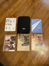 04 2004 Ford EXPEDITION owners Manual ☆☆ OEM Factory Original Book ☆☆ - $13.85