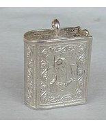 Christ box - $30.00