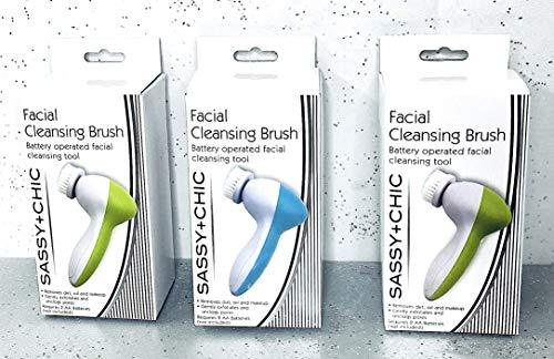 Primary image for Facial Cleansing Brush