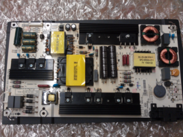 178744 Power Supply Board From Hisense 55H6B LCD TV