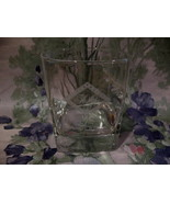 Johnnie Walker Old Scotch Whisky Glass 500 Years Anniversary Whiskey Col... - $8.99