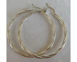 Roop earrings thumb155 crop