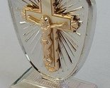 Mini christ statue a thumb155 crop