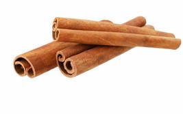 Sri lanka 6 cinnamon sticks 50g-GMP certified HACCP iso ceylon cinnamon - $5.68