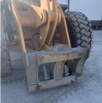 2007 CASE 821E For Sale In Appleton, Wisconsin 53014 image 3