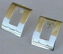 Beautiful open windows earrings 2 thumb200
