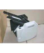Martin Yale 1501 Auto Electric Paper Folder Autofolder 1501X0 1501X 1501... - $259.95