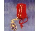Jewelry cross thumb155 crop