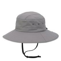 Pistil Designs 2325P Men's Stealth UPF 30+ Full Brim, Floatable Boonie S... - $68.00
