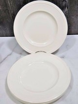 "Set of 4 Wedgwood Windsor 8.25"" Salad Lunch Plates - $34.65"