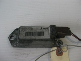 Ford Windstar 2002 Air Bag Crash Sensor OEM 1F2A14B006AC - $8.77