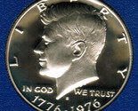 1976 s kennedy proof thumb155 crop