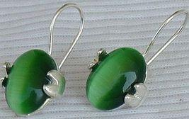 Green oval  1 thumb200