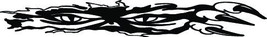 EYE CLAW RIP RIPPED CLAW DECAL #49 CAR TRUCK TAILGATE  - $28.51