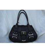 Kenneth Cole Weave-It-Be Brown Leather  - $99.99