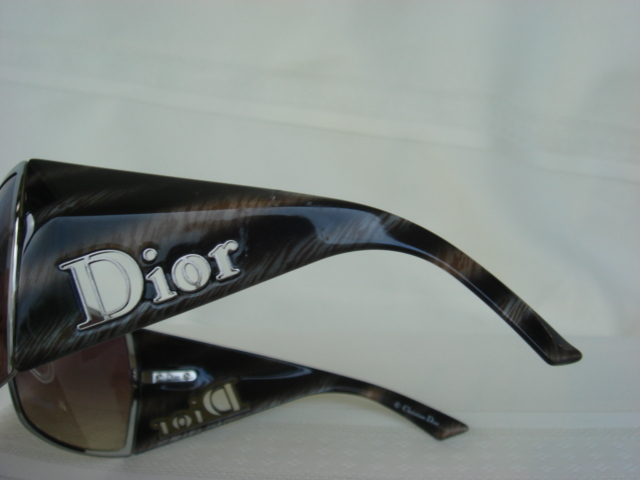 Christian Dior Gaucho 2 Sunglasses FREE SHIP