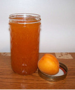 Apricot Butter Recipe - Makes a great house-war... - $0.00