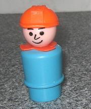Lt blue const. guy thumb200