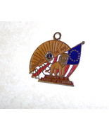 Lions of Illinois Brighten the Way Hawaii 19 6 Necklace - $5.79