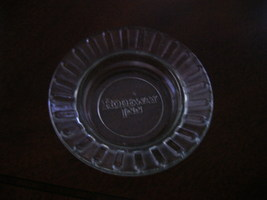Rodeway Inn Ashtray - $5.95