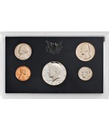 Authentic 1968 US Proof Set - CP3012  - €25,23 EUR