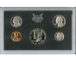 1972-us-mint-proof-set-large_thumb155_crop