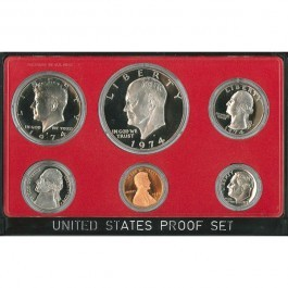 1974-us-mint-proof-set-large