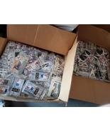 2000 to 2400 baseball unopened packs - $249.99